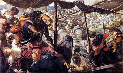 asedio otomano viena asedio de famagusta wikipedia la enciclopedia libre
