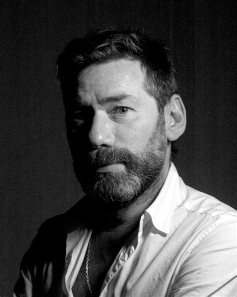 Mat Collishaw by Mat Collishaw I Think Human Beings Are Always To