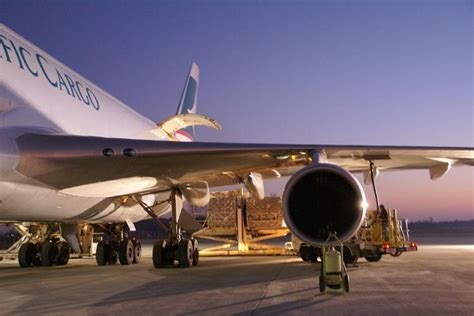 193 best cargo airlines cathay pacific cargo images on aircraft airplane and airplanes