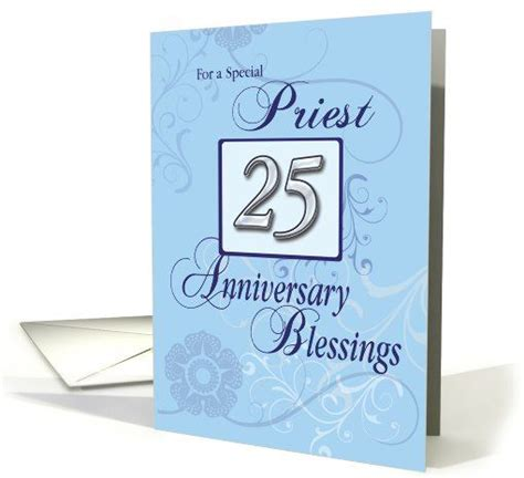 Birthday Cards For Catholic Priests 1000 Images About Priest Cards On Pinterest 25th
