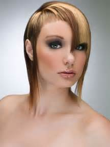 feminization haircut stories feminization haircut stories newhairstylesformen2014 com