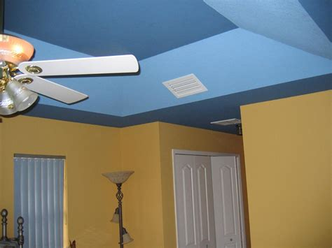 Best Ceiling Paints by Pictures For Peacock Painting Services In Port