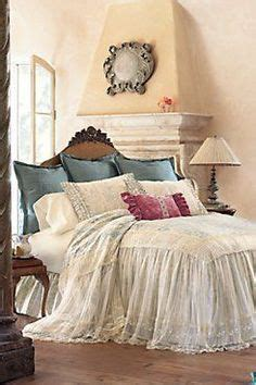 soft surroundings bedding clothes soft surroundings on pinterest soft surroundings tunics and catalog