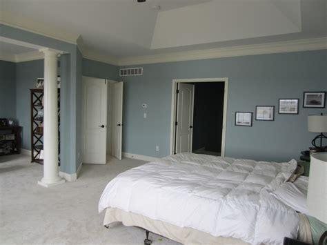behr paint colors bedroom behr bedroom paint colors photos and video wylielauderhouse com