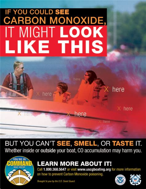new minnesota boating laws sophie s law new carbon monoxide law for minnesota
