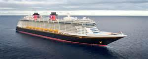 Disney fantasy ships disney cruise line