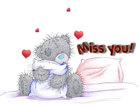 i miss you imagenes hi5 i miss you bilder i miss you gb pics gbpicsonline