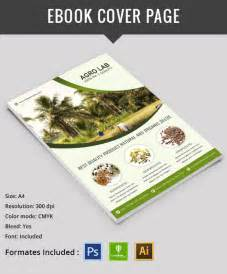 16 agriculture templates amp designs free psd ai cdr