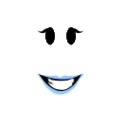 imagenes cool face roblox jean grey hologram face roblox