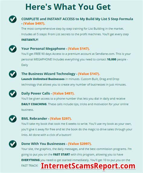 Online Money Making Scams List - list of make money online scams how to make money easily as a kid