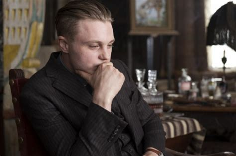 jimmy darmody haircut this is a aesthetic hairstyle pic page 2 bodybuilding