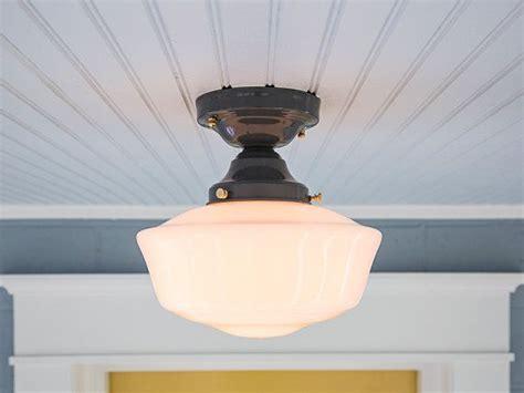 vintage brass light fixtures best 25 vintage light fixtures ideas on porch