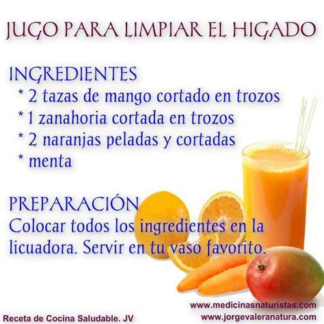 Memoria Detox by 558 Best Jugos De Verduras Y Frutas Images On