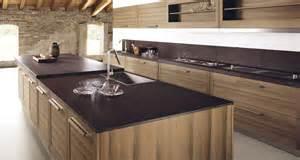 Ikea 3d Kitchen Design cuisine en placage de bois avec 238 lot fiamma by gd