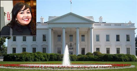 trump white house redecorating melania trump chooses laotian american interior designer to redecorate the white house