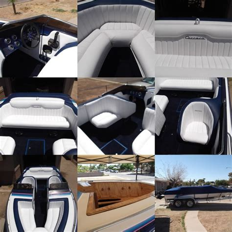 boat upholstery for sale 25 unique boat upholstery ideas on pinterest boat
