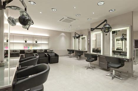 illusions color spa creating the right atmosphere in your salon is a