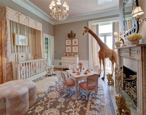 luxury baby bedroom best 25 luxury nursery ideas on pinterest