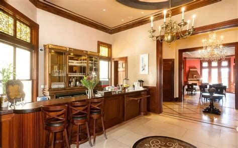 top airbnb rentals top 5 most expensive airbnb rentals in the usa luxury