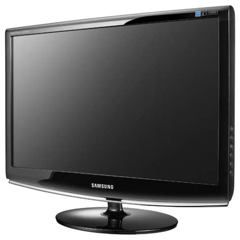Monitor Komputer Samsung Lcd Komputer Sistemleri Lcd Monitors