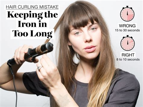 best curling iron for lasting urls best curling tips to make curls last longer face to curls