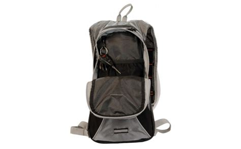 gerber hydration pack grylls hydra 10 hydration pack b1406