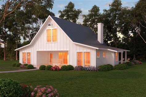 house plan 888 13 farmhouse style house plan 3 beds 2 50 baths 2720 sq ft