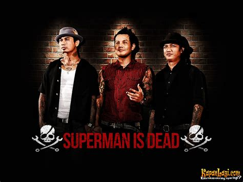 download mp3 full album superman is dead download lagu supermen isdead