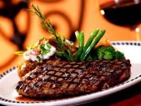 steak house my