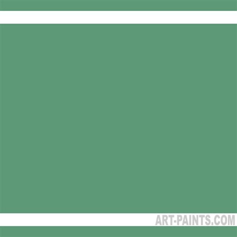 jade artists colors acrylic paints js020 75 jade paint jade color jo sonja artists colors