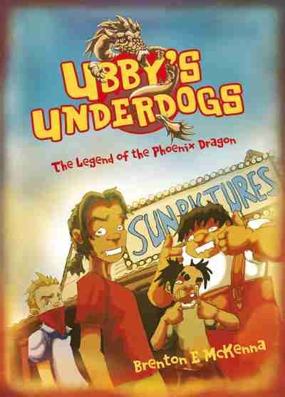 q the story of an underdog books ubby s underdogs newsouth books