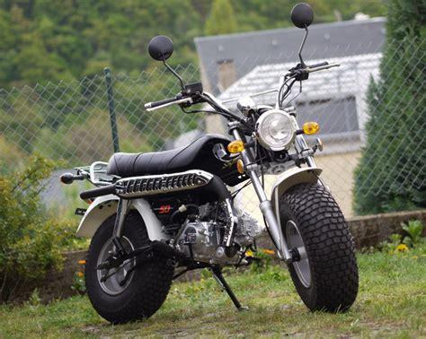 Skyteam Motorrad by Skyteam T Rex 50 Ccm St50 11 2 Personen Zulassung