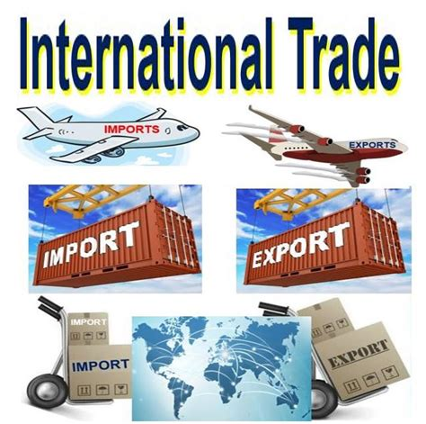powered by pligg latest news stories powered by pligg international trade international trade
