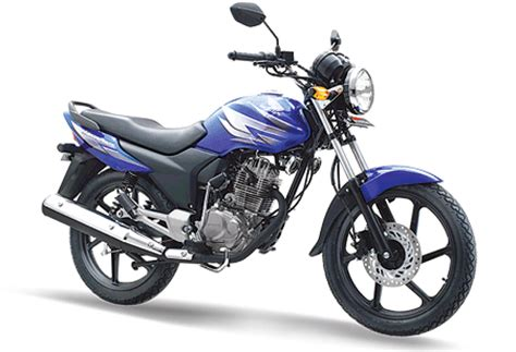 Suku Cadang Motor Honda New Megapro oli motor honda mega pro
