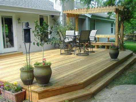 Garden Decking Ideas Uk Generous Patio Deck Ideas Backyard Ideas Landscaping Ideas For Backyard Educard Info