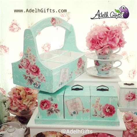 Decoupage Indonesia - decoupage indonesia adelh gifts and souvenirs