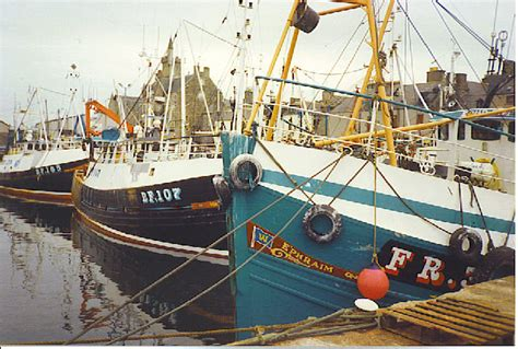 commercial fishing boats for sale in scotland fishing industry in scotland wikipedia