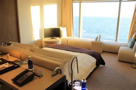 Duvet Best Review W Hotel Barcelona A Hotel With Style