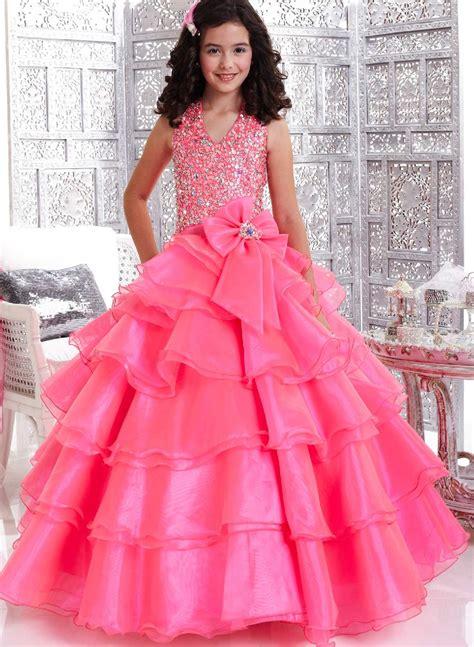 cocuk abiyeleri cocuk abiye elbise modelleri kabarik etekli kız 199 ocuk abiye elbise modelleri kız 231 ocuk d 252 ğ 252 n