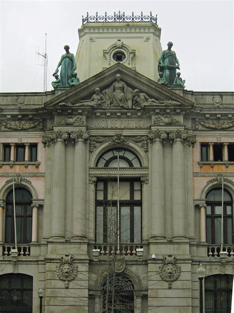 banco wikipedia banco de portugal wikipedia
