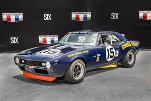 ford mustang 302 1969 70 trans am legend
