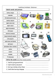 Kitchen Appliances Worksheet 31 Free Esl Appliance Worksheets