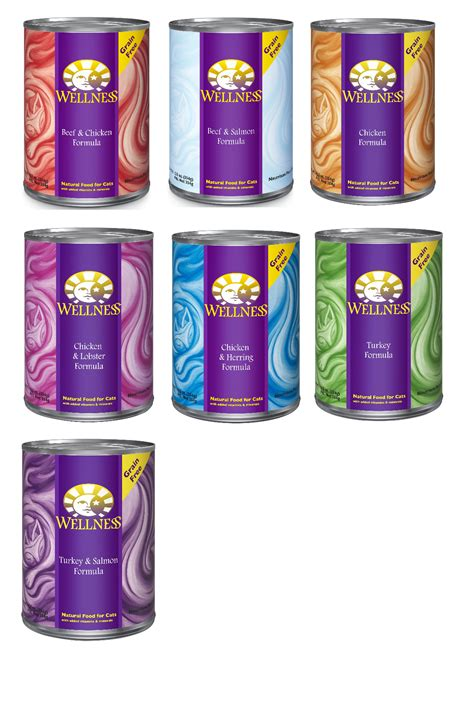 wellness food recall green acres kennel shop words woofs and meows about cats and dogs and their