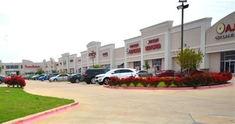 shopping center  sale  harry hines blvd dallas tx