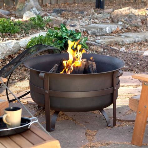 how to build a wood burning pit 48 best images about pits outdoor living outdoor