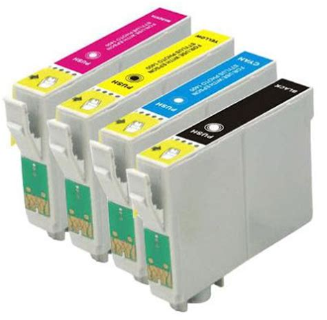 Printer Epson Refill refill you cartridge with epson t200 ink for cost savings discount inkjet cartridges printer