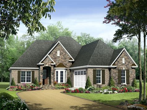 Home Plans One Story by One Story House Plans Best One Story House Plans Pictures
