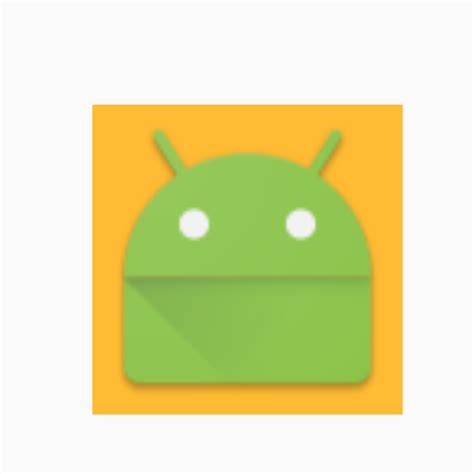 android imageview scaletype android imageview scaletype centercrop codeday