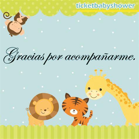 baby shower de dinero invitacion imprimible para baby shower tipo ticket master