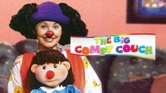 who plays lynette on the big comfy couch 1000 images about big comfy couch on pinterest the big